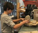 Bildhauer-kids